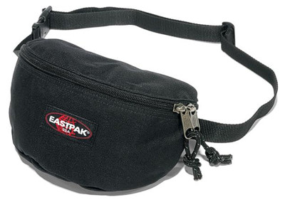 eastpak_springer_black.jpg